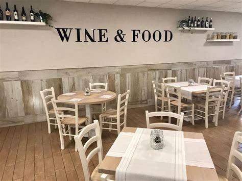 tavolo da ristorante oltre 25 fantastiche idee su tavoli ristorante su
