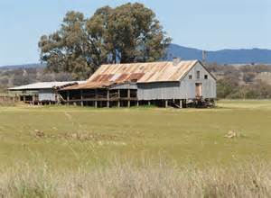 winton house australian shed vs american barn