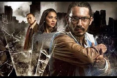 download film alif lam mim full movie hd film 3 alif lam mim cast film 3 perkenalkan silat di