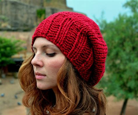 favorite color knit hat for 2014 adworks pk