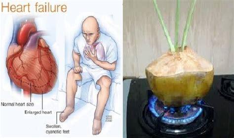 kelapa hijau kasiat dan cara penggunaannya problem manfaat air kelapa muda dan serai mu membunuh 5