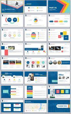 27 best design business professional 27 blue business professional powerpoint templates best