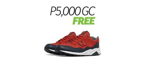 Lenovo Gift Card Balance - buy acer laptops and get a new balance gift card worth p5 000 swirlingovercoffee