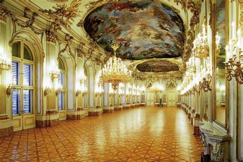 palace interior schonbrunn palace interior related keywords schonbrunn palace interior keywords
