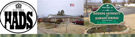 guthrie housing authority hopkinsville housing authority rentalhousingdeals com
