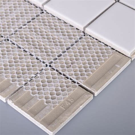 glazed ceramic bathroom tile kitchen porcelain tile flooring designs glazed ceramic