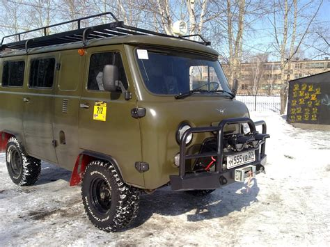 uaz van 2008 uaz uaz photos sweet cars pinterest 4x4 4x4
