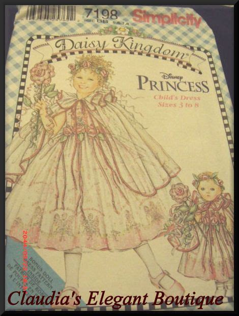 pattern kingdom 1000 images about daisy kingdom on pinterest sewing