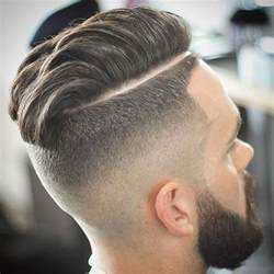 comb forward bob hairstyles the slicked back undercut hairstyle men s hairstyles
