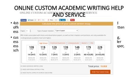 Custom Phd Definition Essay Assistance by Custom Thesis Writing Service 28 Images Custom