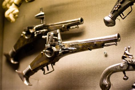 The Gun Seller how easy it is to get a gun milwaukee jury finds gun seller liable