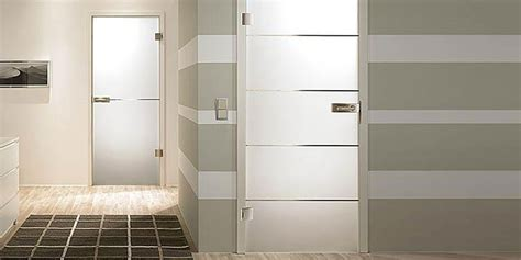 Modern Bathroom Door by Modern Bathroom Door Staruptalent