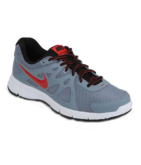 athletic shoes reviews athletic shoe ratings 28 images athletic shoe ratings