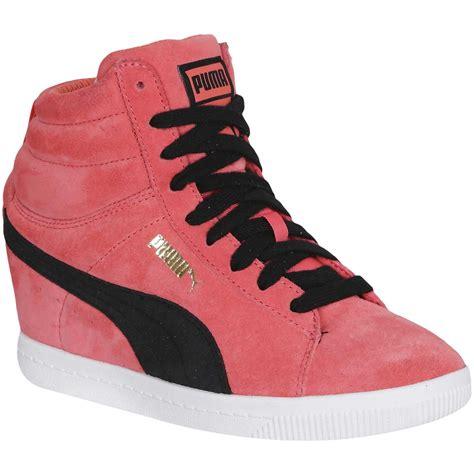 imagenes de zapatos adidas en botines zapatos adidas para mujer botines