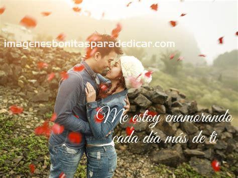 imagenes romanticas de amor para dedicar imagenes romanticas de amor para enamorar imagenes