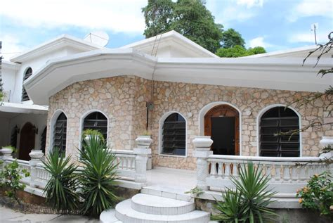 buy house in haiti buy house in haiti 28 images jacktv house for sale in haiti and let make haiti a