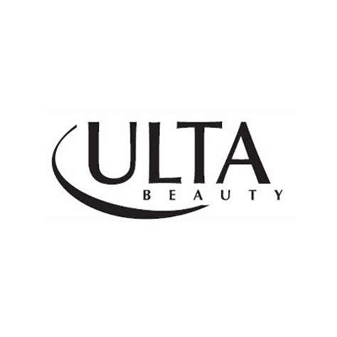 ulta company profile executives ulta salon cosmetics ulta salon cosmetcs fragrance on the forbes growth