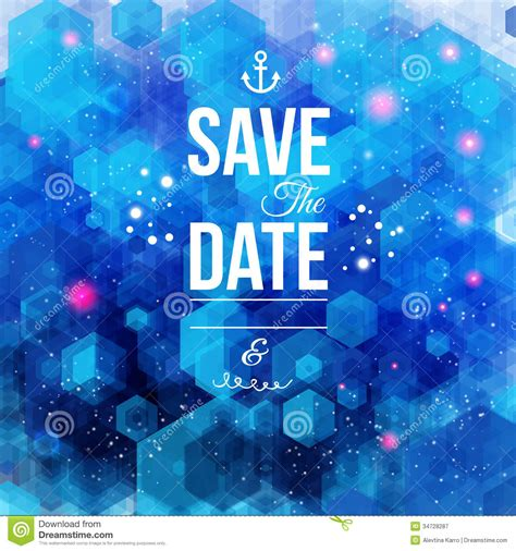 Save The Date Holiday Party Templates   Cloudinvitation.com