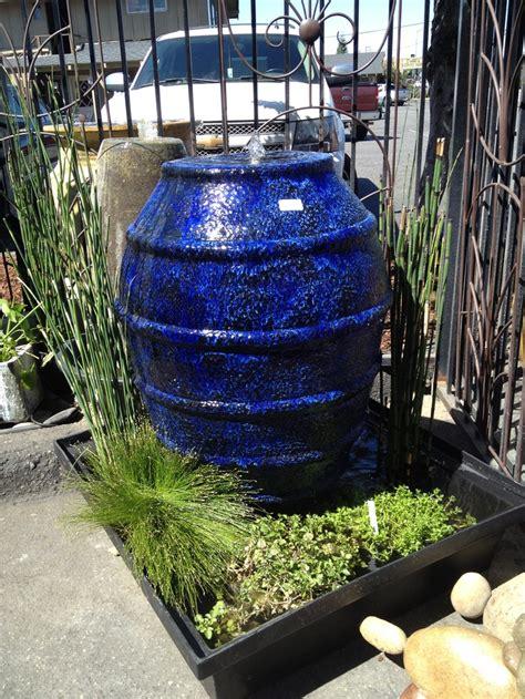 fountain vase kits images  pinterest