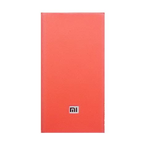 Silicone Cover For Xiaomi Power Bank 20000mah Green silicone protective cover for xiaomi 20000mah power bank free shipping dealextreme