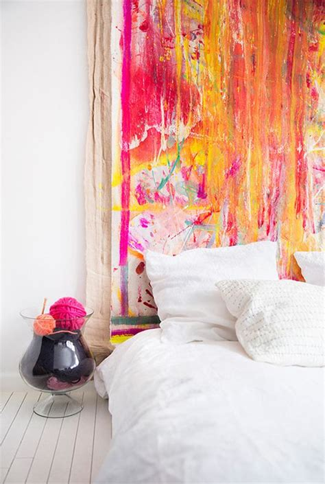 abstract bedroom art nice bedroom canvas art on decor colour ideas interior