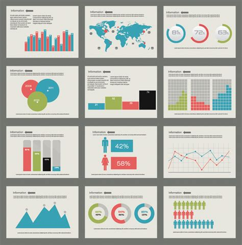 design tips infographic design tips master class shutterstock