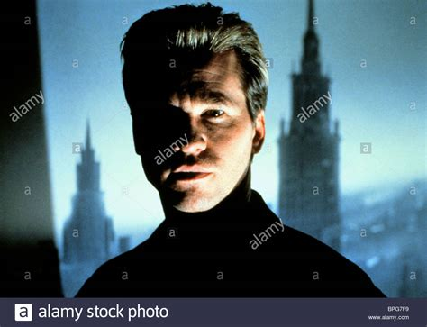 simon templar stock  simon templar stock images alamy