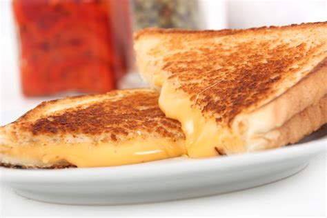Grilled Cheese 11 photos of grilled cheese to remind you that is