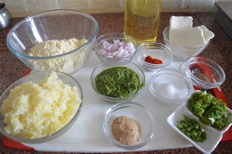 cooking cottage cheese n easy cooking cottage cheese bread pakora