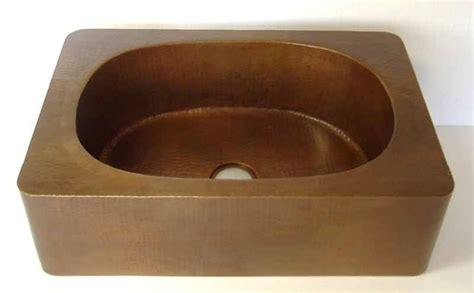 oval kitchen sink kitchen oval images