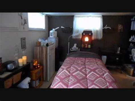 esthetician room for rent esthetician rooms gallery
