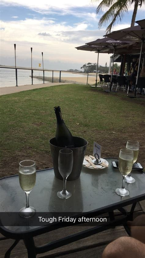 boat service maroochydore the boat shed restaurant maroochydore restaurant