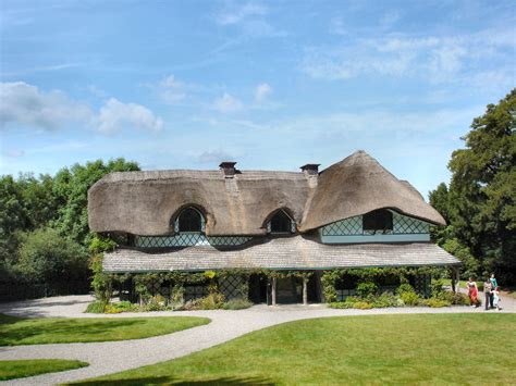 swiss cottage swiss cottage cahir wikiwand