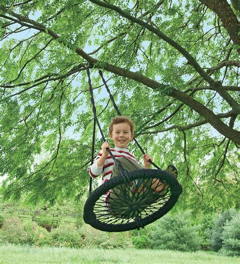 round and round outdoor swing 74 best images about kids playground ideas on pinterest