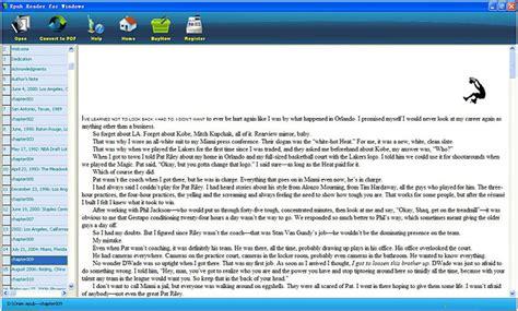 ebook format for moon reader epub reader for windows windows download