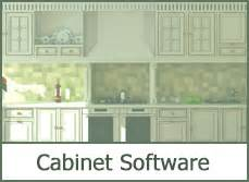 kraftmaid kitchen design software top 2016 kitchen cabinet designs ideas diy pictures