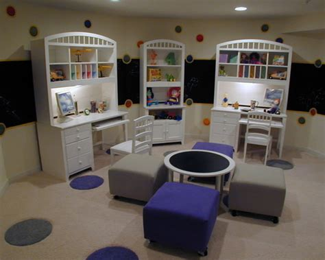 study room for kid 17 awesome study room design ideas style motivation