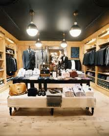 home design stores 17 best ideas about clothing store design on