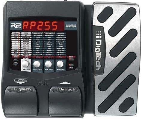 best guitar looper pedal reviewing 8 of the best selling guitar multi effects pedals