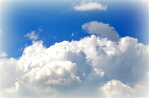 Cloud L beautiful clouds images search