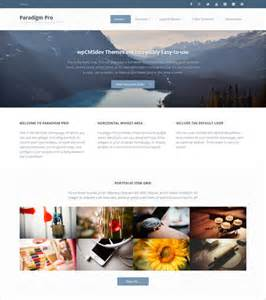 wordpress template business 35 business themes templates free premium