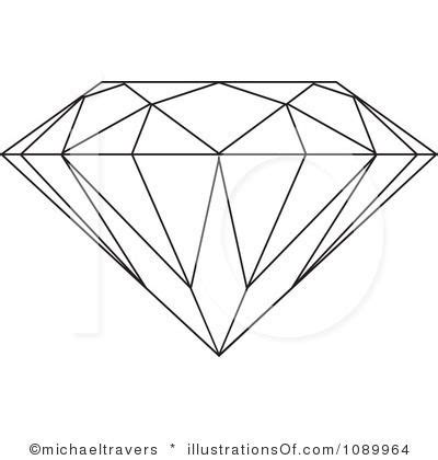 diamond tattoo vector diamond clip art item 3 vector magz free download