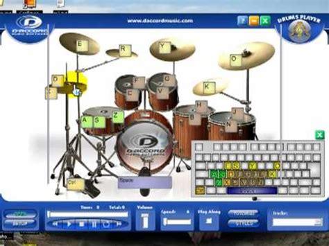 banda som e louvor festa de crente bateria descargar bateria para tu pc gratis funnydog tv