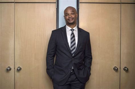 damon wayans tv q a damon wayans on lethal weapon tv reboots and