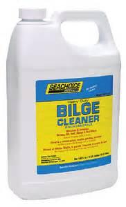 best boat bilge cleaner bilge cleaner 50 90711 50 90711 perfprotech