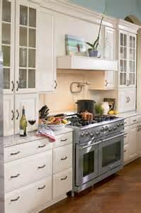 waypoint kitchen cabinets kitchen design gallery waypoint living spaces