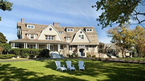 adam sandler house marblehead mansion once the set of an adam sandler movie is for sale luxury