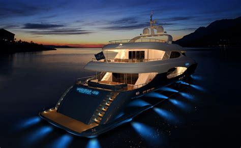 buy a yot boat yacht base worldsuperyachts