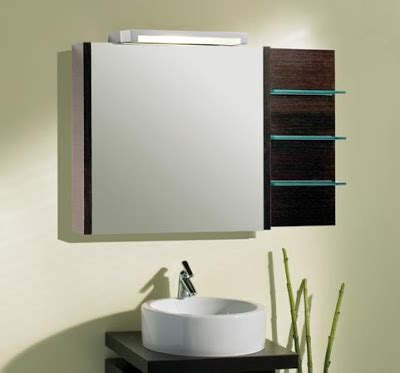 bathroom mirror cabinet ideas home ideas home designs bathroom medicine cabinets with