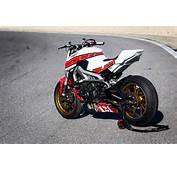 Bulle Et R Troviseurs Yamaha MT09 Gt Poly Pisteplet